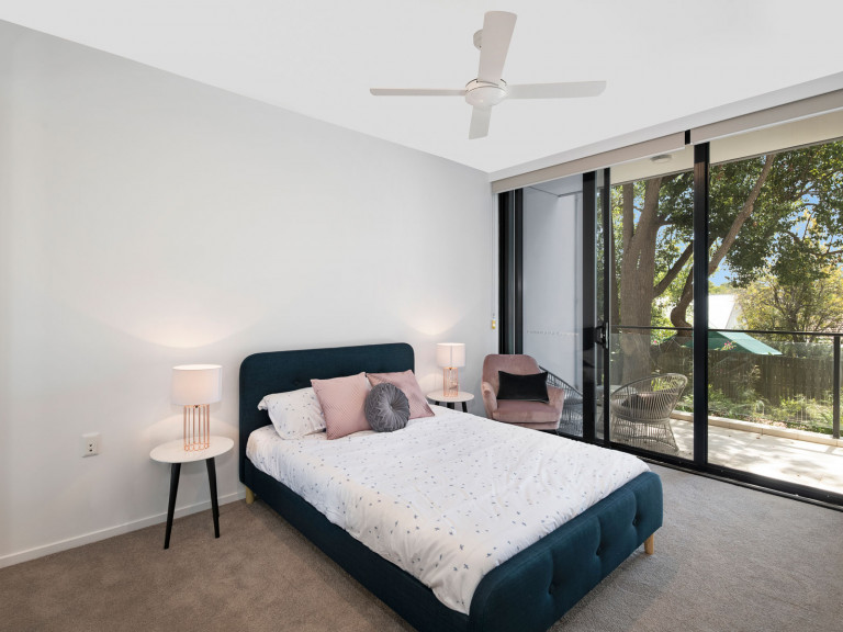 Apartment 72 | Kingsford Terrace Corinda