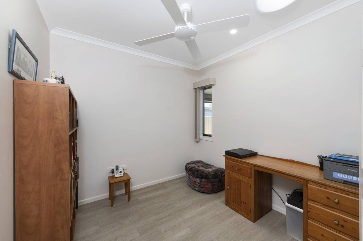 39 Wearing Road Bargara Qld For Sale Retirement