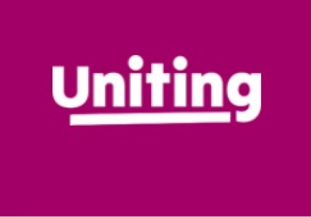 Uniting Healthy Living for Seniors North Sydney