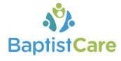 BaptistCare NSW & ACT - Gracewood