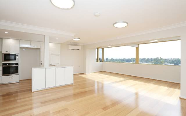 2 Bedroom Villa $749,000