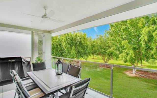 Retirement Villages & Property in Carrara, QLD 4211 for Sale