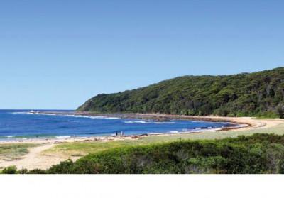 Karagi Court - Close to Beaches and Bushland