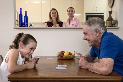 RSL LifeCare at Home - Northern Sydney