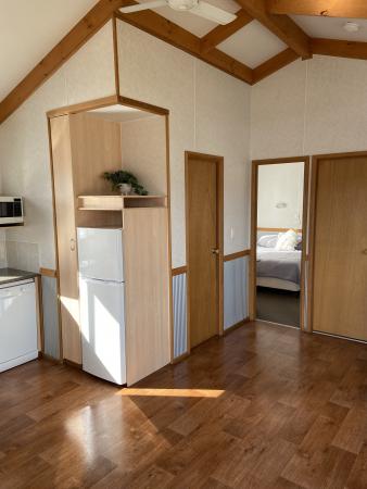 Wonderfully Refurbished, Two Bedroom Home