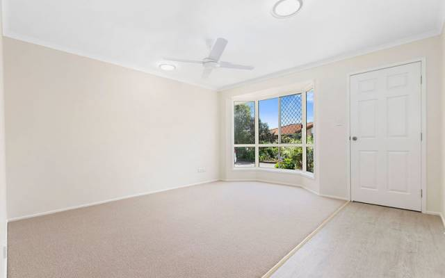 Stunning, upgraded home in wonderful location