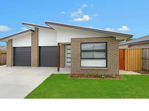38A Sovereign Drive, Port Macquarie