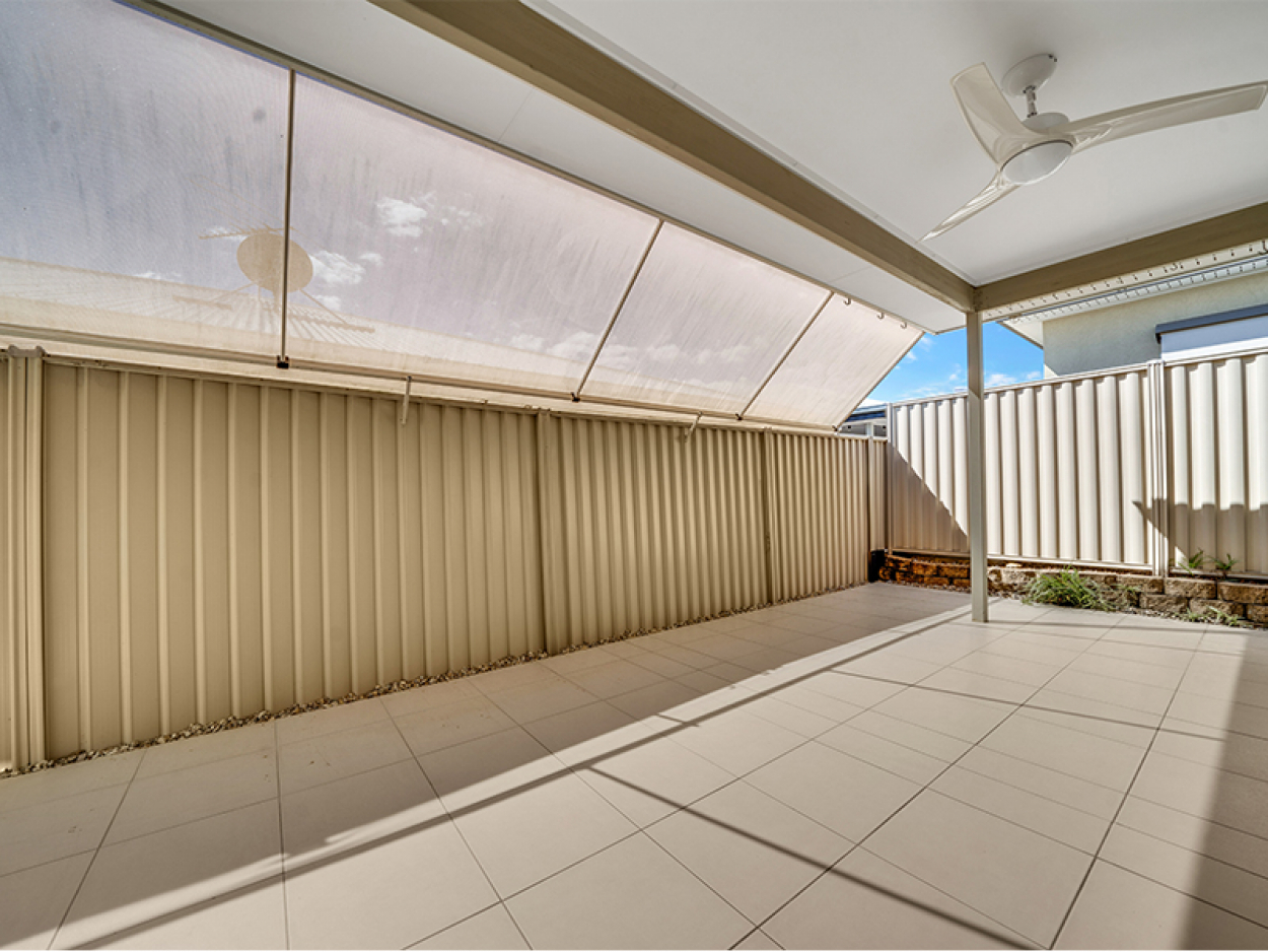 UNDER CONTRACT - Ruby by Living Gems 12/225 Logan Street - Eagleby 4207 Retirement Property for Sale