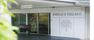Emmaus Village Aged Care Community