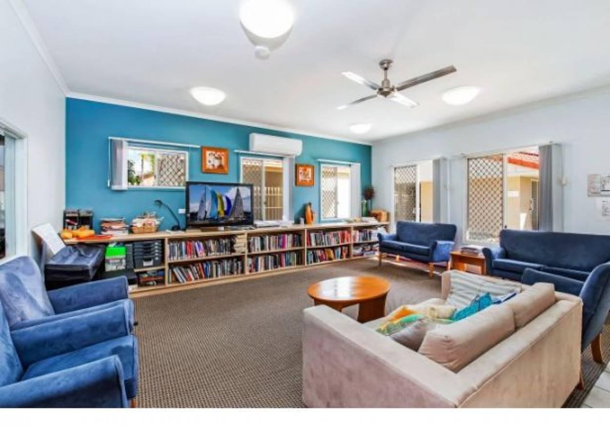 Sunnycove Maroochydore - Rental Village 26  Yinni Street - Maroochydore 4558 Retirement Property for Rental