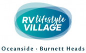 RV Lifestyle Village Oceanside
