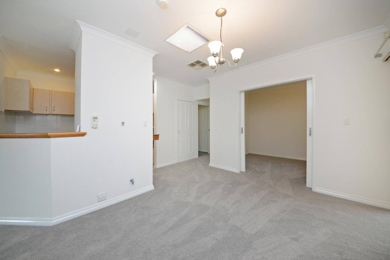 TERRIFIC LOCATION – FERN ROAD – WILSON 9 Fern - Wilson 6107 Retirement Property for Sale