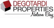 Degotardi Properties