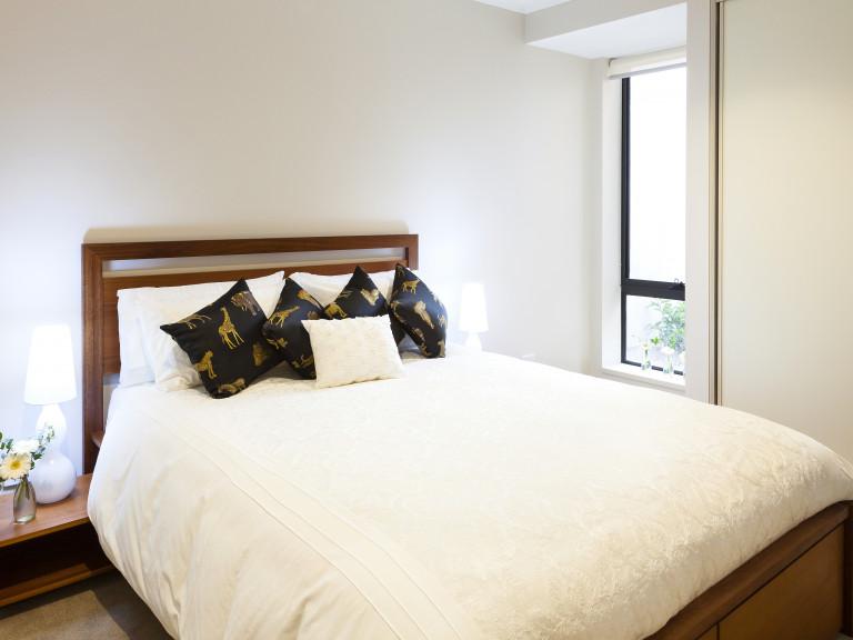 741 Luxury Apartments - Apt 11 for sale!