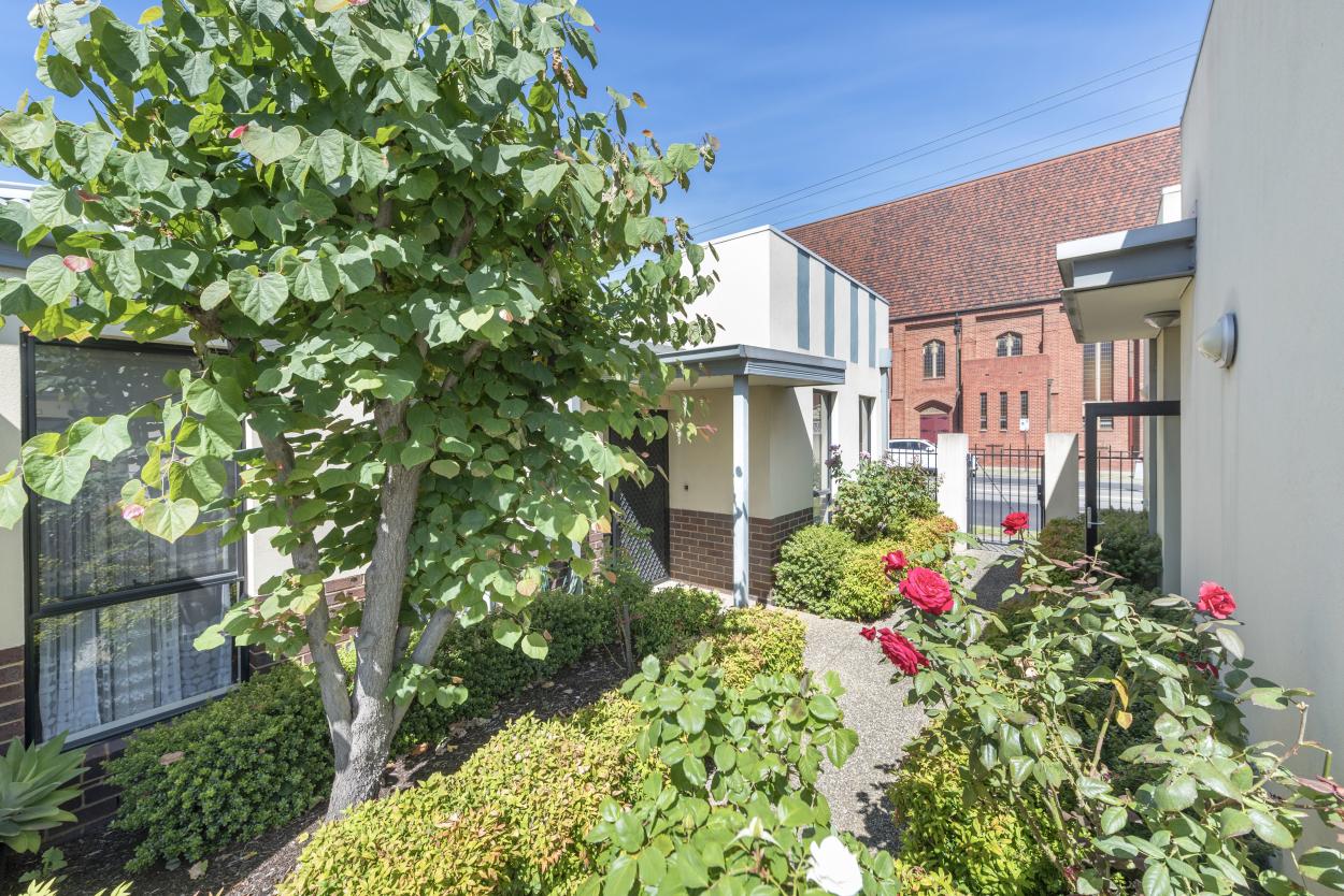 Retire in Brunswick West!  23  Burnell Street - Brunswick 3056 Retirement Property for Sale