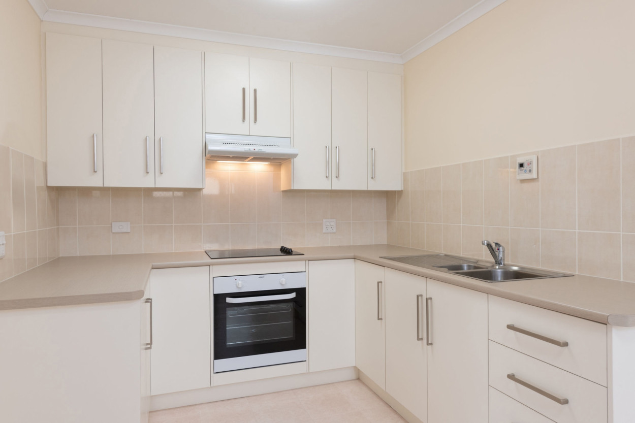 Life Care - Reynella Village - Independent Living Units 278 Old South Road - Reynella 5161 Retirement Property for Sale