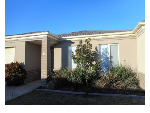 Unit 262, Cardinia Waters Village