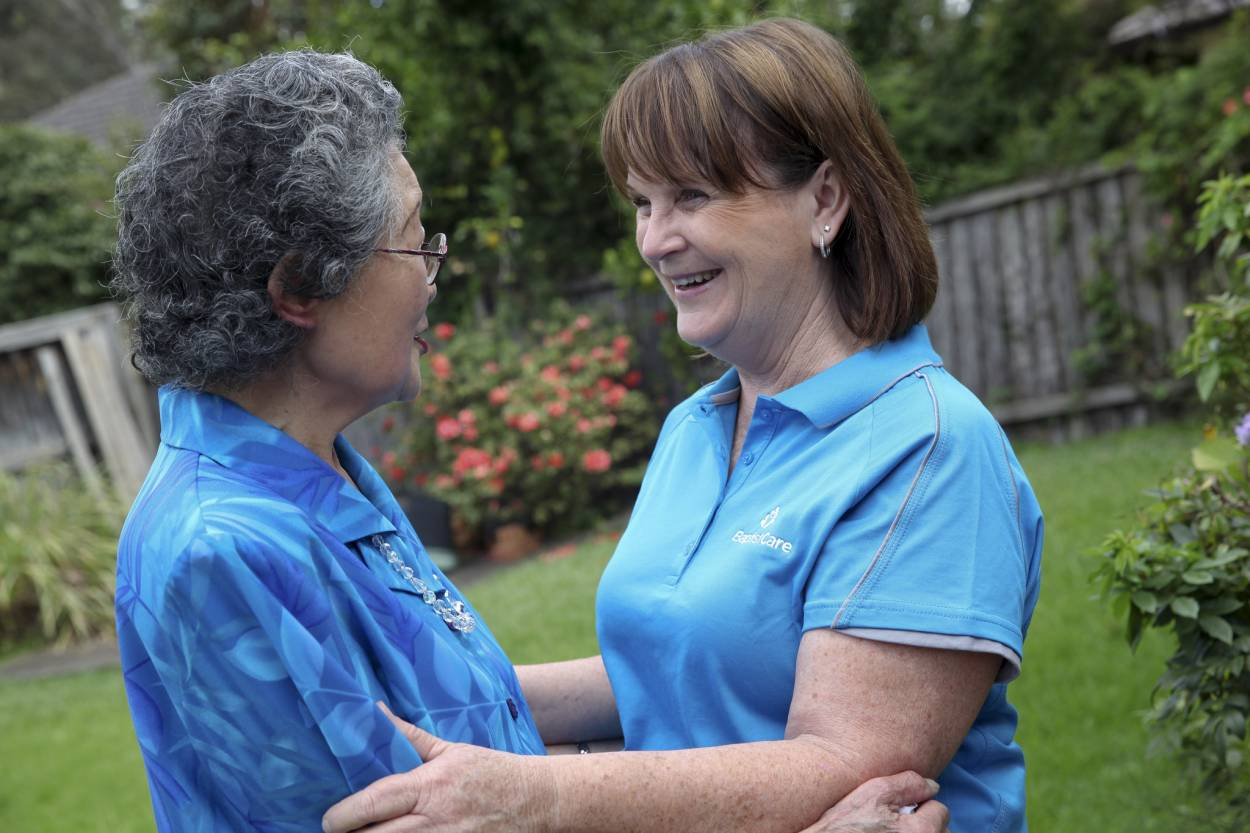 Home Services - Western Sydney