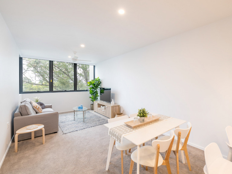 Apartment 78 | Kingsford Terrace Corinda