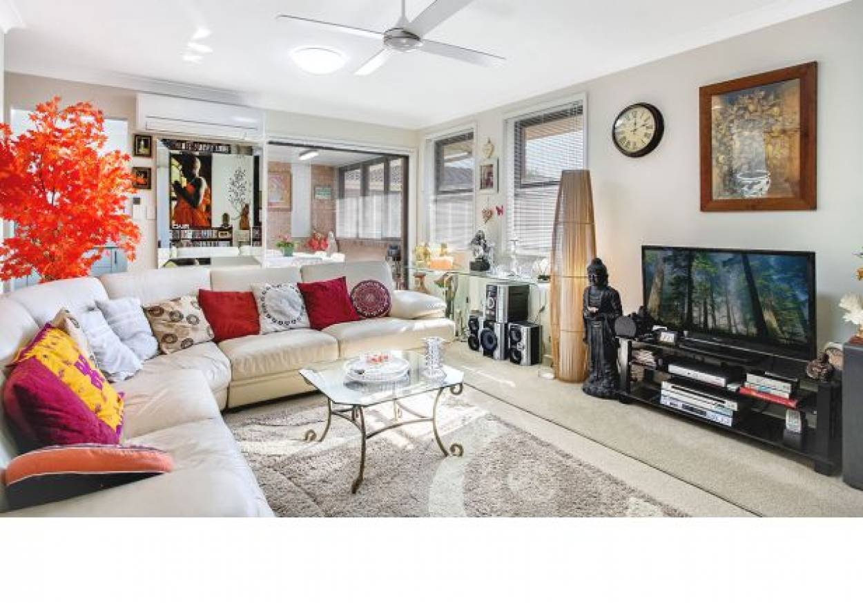 Fatima Court  127  Caringbah Road - Caringbah 2229 Retirement Property for Sale