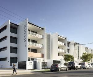Final stage begins on resort-style retirement living on Sunshine Coast