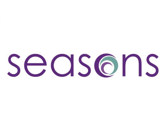 Seasons Seniors' Living