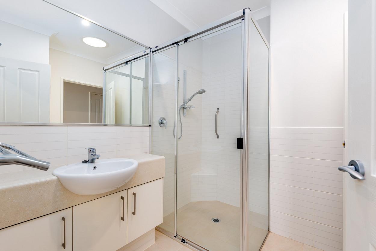 VACANCIES ARE RARE | Alexandra Village  28/15  George Street - Kensington 6151 Retirement Property for Sale