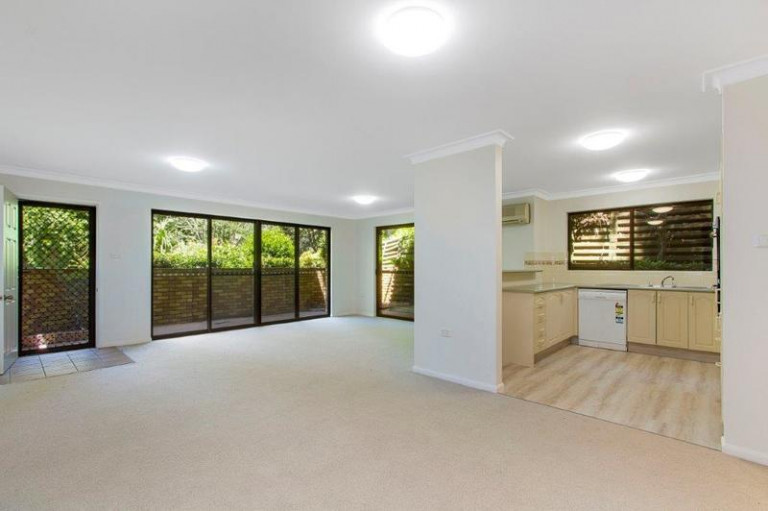 A very appealing home with lovely presentation and a host of lifestyle features