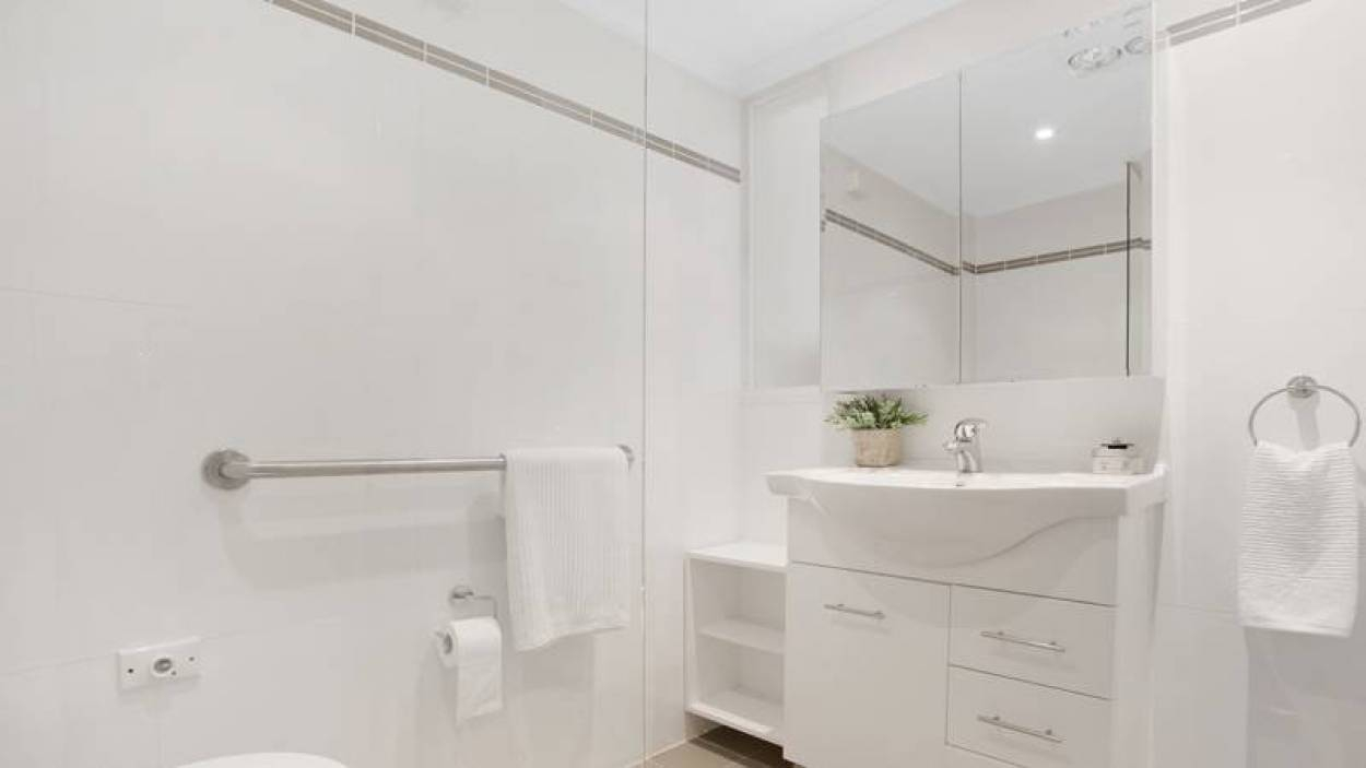 Resort style living with 24/7 care on-site at Aveo Bayview Gardens 36-42  Cabbage Tree Road - Bayview 2104 Retirement Property for Sale