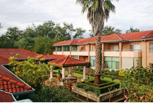 Villa 136 6 Tarragal Glen Avenue Erina Nsw For Sale