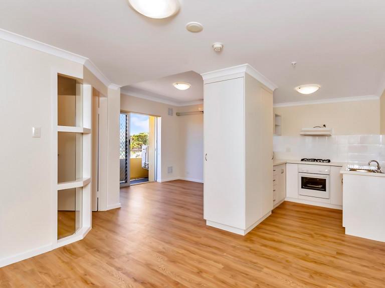 Moline Village  - Apartment 503 $270,000