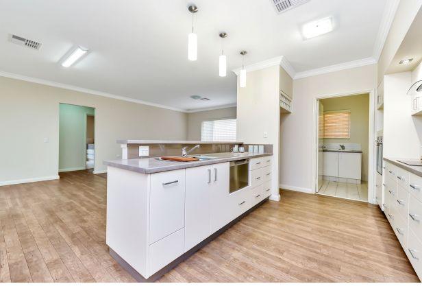 Aquila Drive - Australind, WA - For Sale