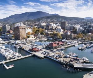 Tasmanian downsizing stamp duty incentive extended