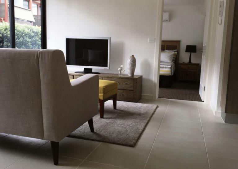 Independent Living Strata Title | Pascoe Vale Gardens Retirement Village