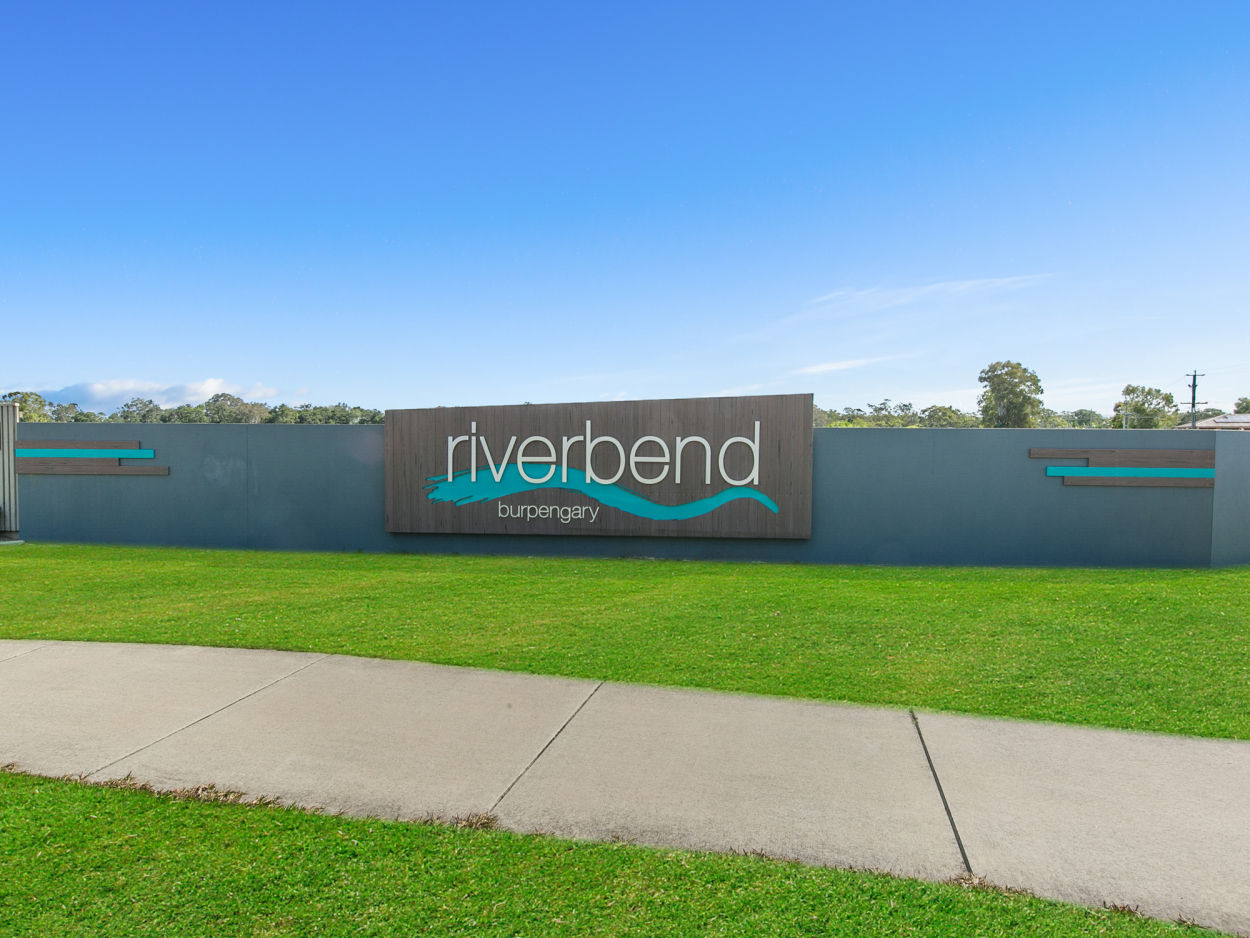 Welcome to the Ingham by Riverbend 398/722  Ogilvy Road Burpengary - Burpengary 4505 Retirement Property for Sale