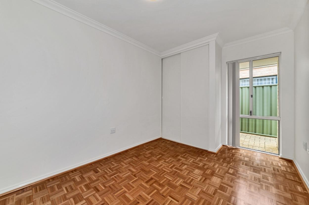 Villa 49 - Bethanie Fields Village  111 Eaton Drive - Eaton 6232 Retirement Property for Sale
