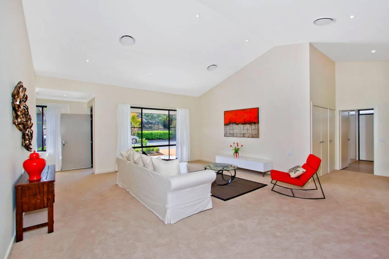 8 Carrak Road - Kincumber, NSW - For Sale | Retirement Villages