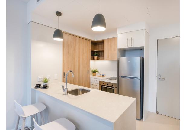 Apartment 78   Kingsford Terrace Corinda