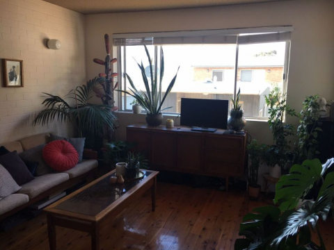 1 BEDROOM UNIT - STROLL TO DARBY ST OR BEACH