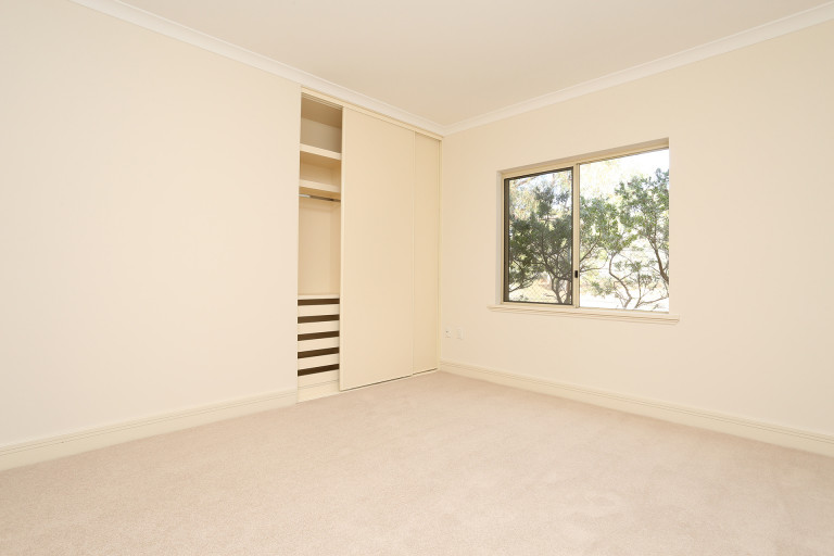 1 Bedroom Apartment $395,000