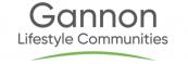 Gannon Lifestyle Communities - Wodonga Gardens