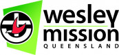 Wesley Mission Queensland