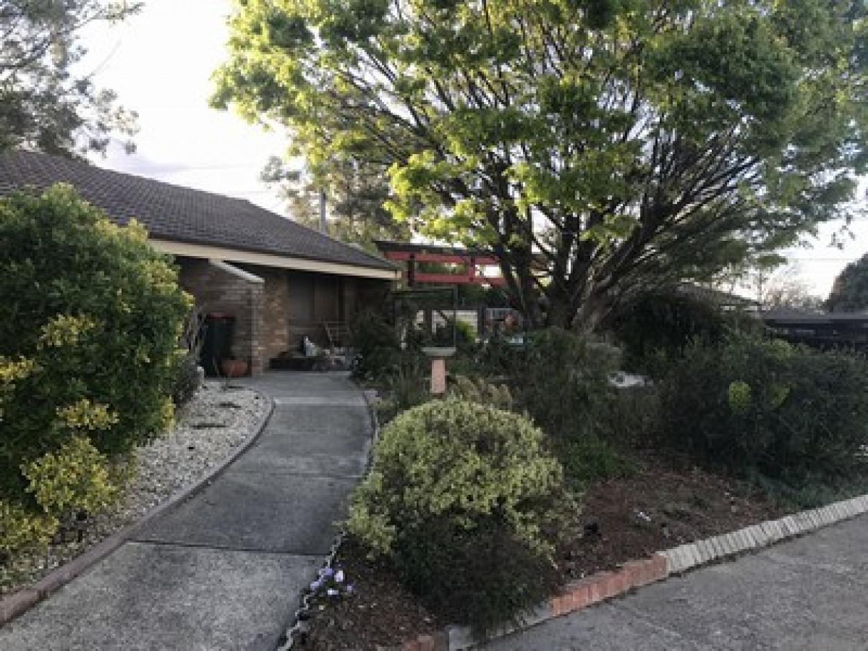 RFBI Pearce Masonic Retirement Village  7  Shepherd Street - Pearce 2607 Retirement Property for Rental