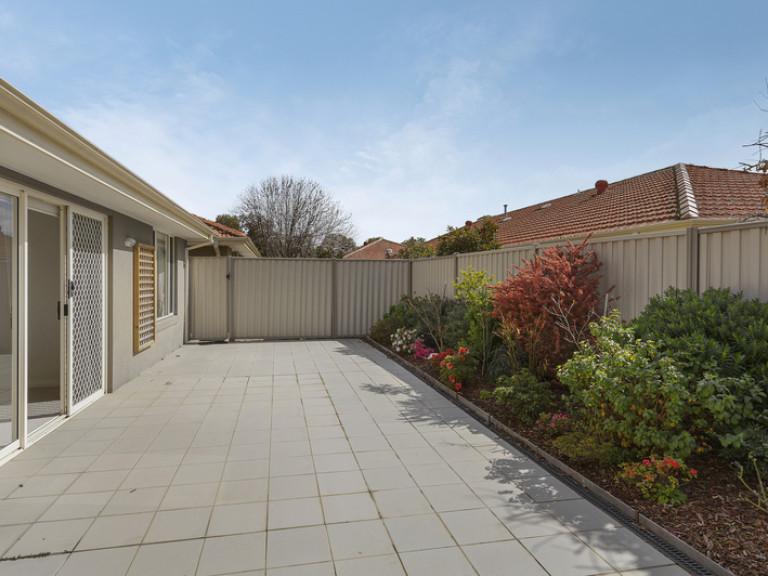 Impressive home set amongst manicured gardens