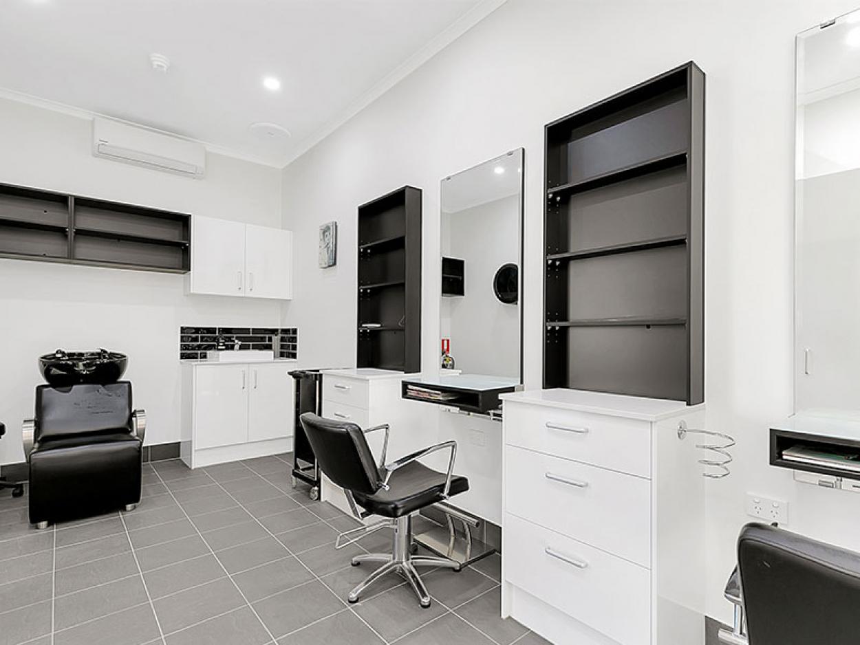 Greenleaves Retirement Village 91 Tryon Street - Upper Mount Gravatt 4122 Retirement Property for Sale