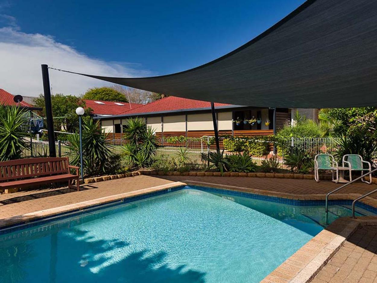 Aveo Sunnybank Green 239  McCullough Street - Sunnybank 4109 Retirement Property for Sale