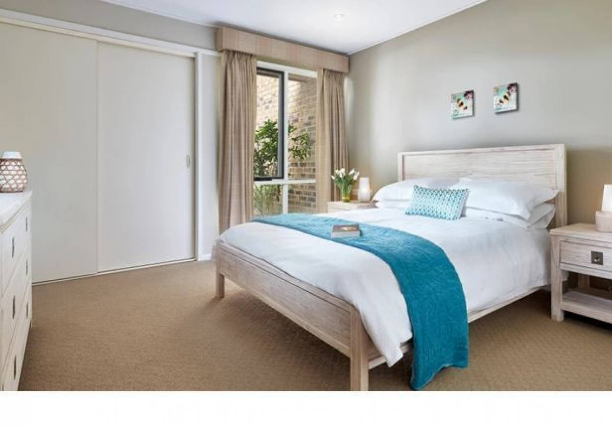 Whalley Drive Wheelers Hill Vic For Sale