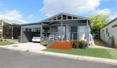 Pelican Shores Estate - Site 3