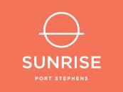 Hometown Australia - Sunrise