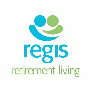 Regis Retirement Living